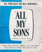 All My Sons - poster (xs thumbnail)