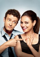 Friends with Benefits - Key art (xs thumbnail)