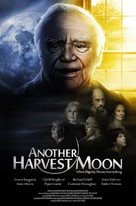 Another Harvest Moon - Movie Poster (xs thumbnail)