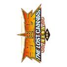 """""""Seinto Seiya: The Lost Canvas - Meio Shinwa"""" - Japanese Logo (xs thumbnail)"""