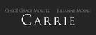 Carrie - Logo (xs thumbnail)