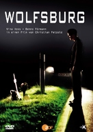 Wolfsburg - German Movie Cover (xs thumbnail)