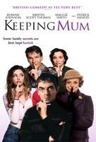 Keeping Mum - Movie Cover (xs thumbnail)
