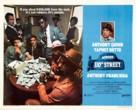 Across 110th Street - Movie Poster (xs thumbnail)