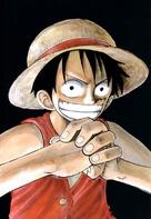 """One Piece"" - Japanese Key art (xs thumbnail)"