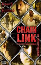 Chain Link - Movie Poster (xs thumbnail)