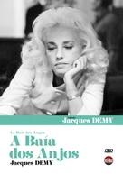 La baie des anges - Portuguese Movie Cover (xs thumbnail)