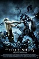 Pathfinder - Movie Poster (xs thumbnail)