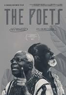 The Poets - Movie Poster (xs thumbnail)