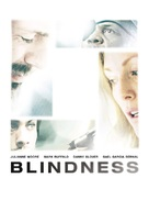 Blindness - Movie Poster (xs thumbnail)