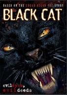 Black Cat - poster (xs thumbnail)