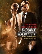 Double Identity - Movie Poster (xs thumbnail)