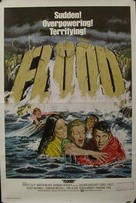 Flood! - Movie Poster (xs thumbnail)