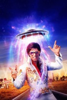Elvis from Outer Space - Key art (xs thumbnail)