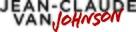 """Jean-Claude Van Johnson"" - Logo (xs thumbnail)"