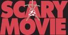 Scary Movie - Logo (xs thumbnail)