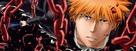 """""""Bleach"""" - Japanese Key art (xs thumbnail)"""