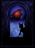 The Cat Piano - Key art (xs thumbnail)