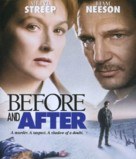 Before and After - Movie Cover (xs thumbnail)