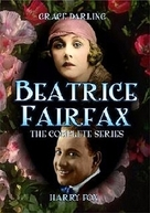 Beatrice Fairfax - Movie Cover (xs thumbnail)