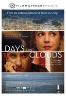 Giorni e nuvole - Movie Poster (xs thumbnail)