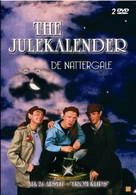 """The julekalender"" - Danish DVD cover (xs thumbnail)"