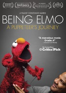 Being Elmo: A Puppeteer's Journey - Movie Cover (xs thumbnail)