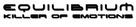 Equilibrium - German Logo (xs thumbnail)