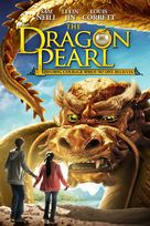 The Dragon Pearl - DVD cover (xs thumbnail)