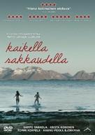 Kaikella rakkaudella - Finnish Movie Cover (xs thumbnail)