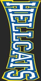 """Hellcats"" - Logo (xs thumbnail)"