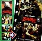 Dawn of the Dead - German Movie Cover (xs thumbnail)