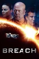 Breach - Dutch Movie Cover (xs thumbnail)