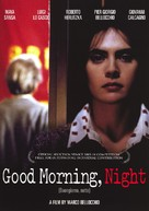 Buongiorno, notte - Movie Poster (xs thumbnail)