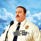 Paul Blart: Mall Cop - Movie Poster (xs thumbnail)
