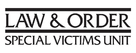 """Law & Order: Special Victims Unit"" - Logo (xs thumbnail)"