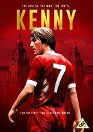 Kenny - British DVD movie cover (xs thumbnail)