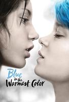 La vie d'Adèle - Movie Poster (xs thumbnail)