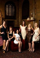 """The Real Housewives of New York City"" - Key art (xs thumbnail)"