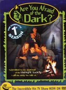 """""""Are You Afraid of the Dark?"""" - Canadian DVD movie cover (xs thumbnail)"""