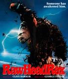 Rawhead Rex - Blu-Ray movie cover (xs thumbnail)