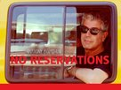 """Anthony Bourdain: No Reservations"" - Video on demand movie cover (xs thumbnail)"