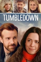 Tumbledown - Movie Cover (xs thumbnail)