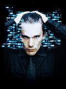 Hamlet - Key art (xs thumbnail)