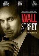 Wall Street - Movie Cover (xs thumbnail)