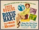Roxie Hart - Movie Poster (xs thumbnail)