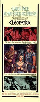 Cleopatra - Movie Poster (xs thumbnail)