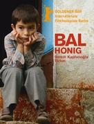 Bal - Swiss Movie Poster (xs thumbnail)