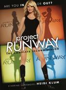 """""""Project Runway"""" - Movie Cover (xs thumbnail)"""