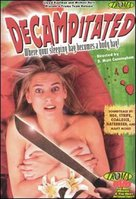 Decampitated - Movie Cover (xs thumbnail)